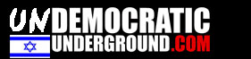 Democratic Underground